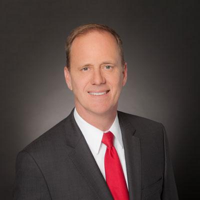 Steve Hoffman | Gilleon Law