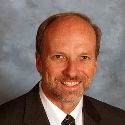 Attorney Frank S. Clowney III
